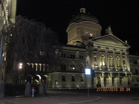 government building berne switzerland picture of bern bern rh tripadvisor co nz