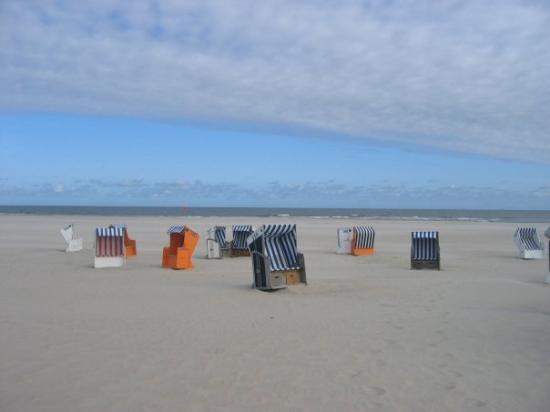 Norderney Picture