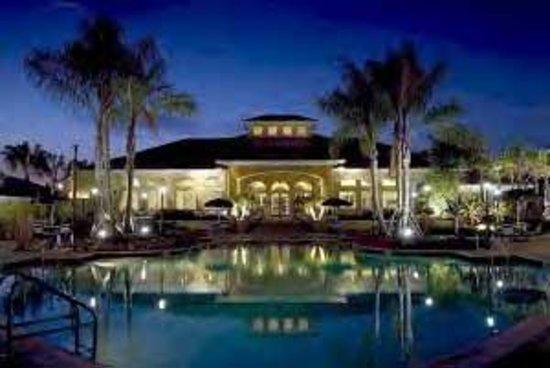 Hotels Near  Central Florida Blvd Orlando Fl