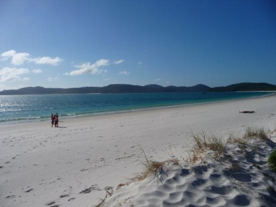 Airlie Beach Photo