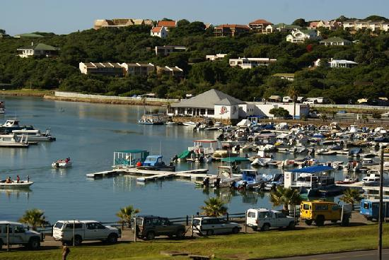 Port Alfred