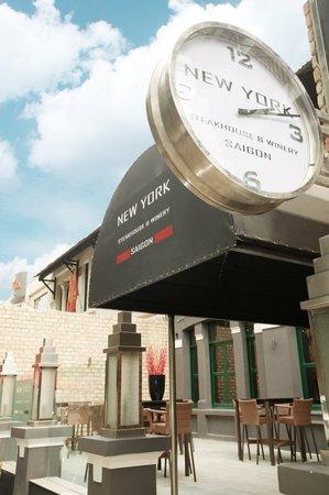 New York Steakhouse: www.steakhouse.com.vn