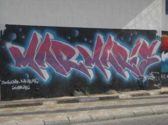 Marmaris Photo