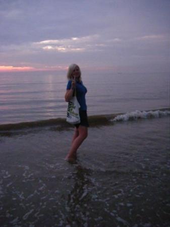 Zandvoort-billede