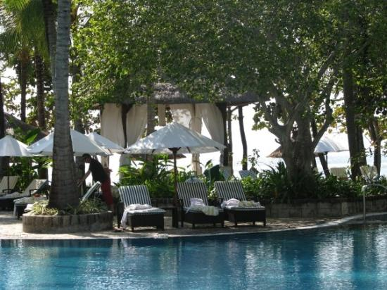 The Laguna, a Luxury Collection Resort & Spa: Laguna Resort & Spa
