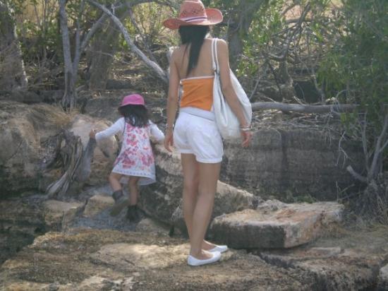 Camooweal Tourism Best Of Camooweal Australia Tripadvisor