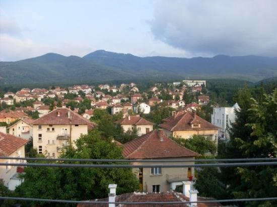 Montana Province, Bulgaria: Varschets