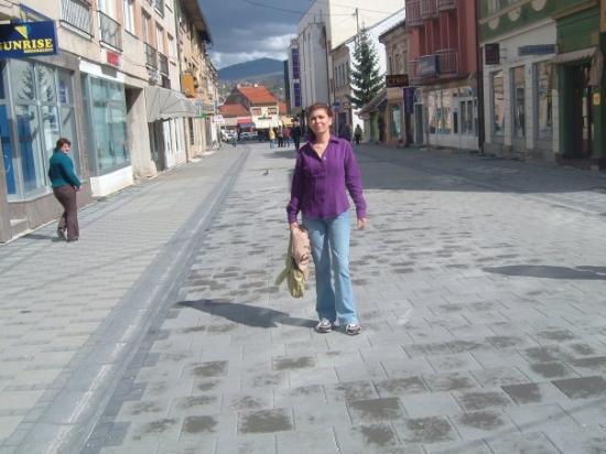Bugojno 2008