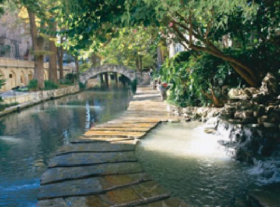 ‪سان أنطونيو, تكساس: San Antonio Visitor Bureau photo‬