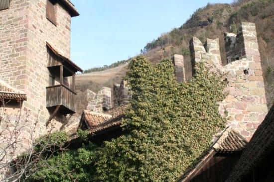 Bolzano Photo