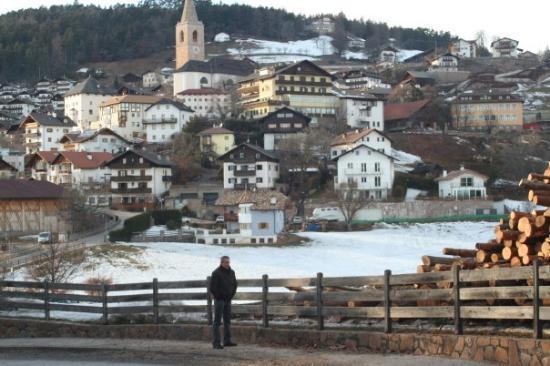 Imagen de Bolzano