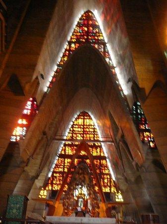 Basilica Catedral Nuestra Senora de la Altagracia