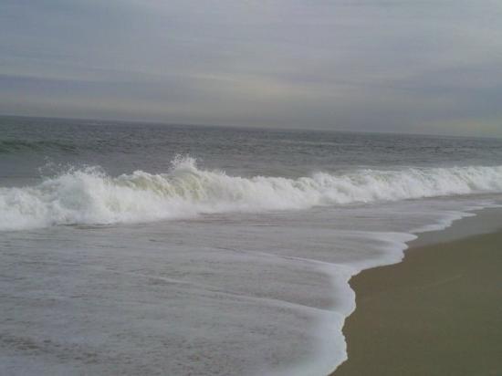 Point Pleasant Beach Picture
