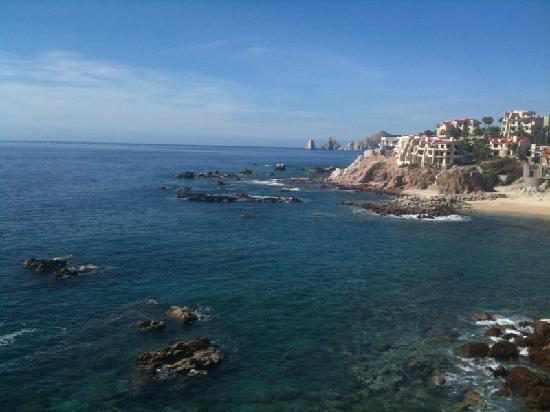 Welk Resorts Sirena Del Mar: ocean