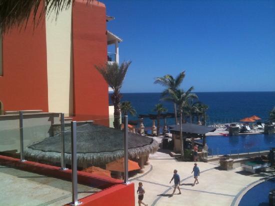 Welk Resorts Sirena Del Mar: pool