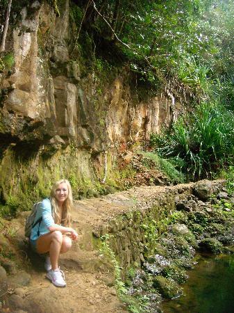 Hike Maui: Maui hiking