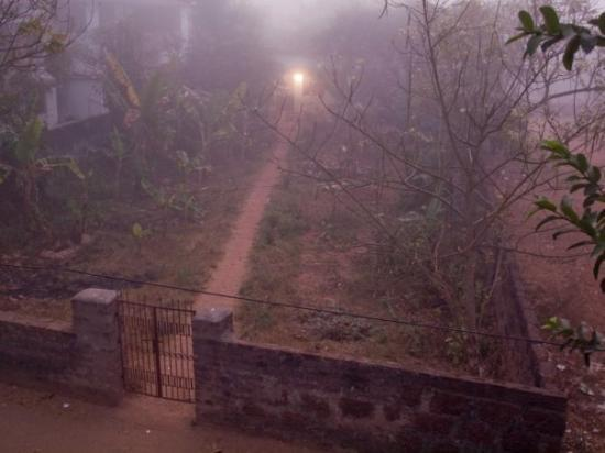 Bhubaneswar Photo