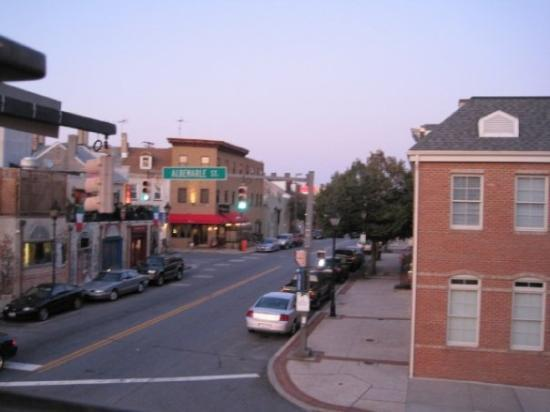 Best Italian Restaurants In Little Italy Baltimore