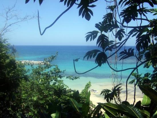 Ocho Ríos, Jamaica: Jamaica