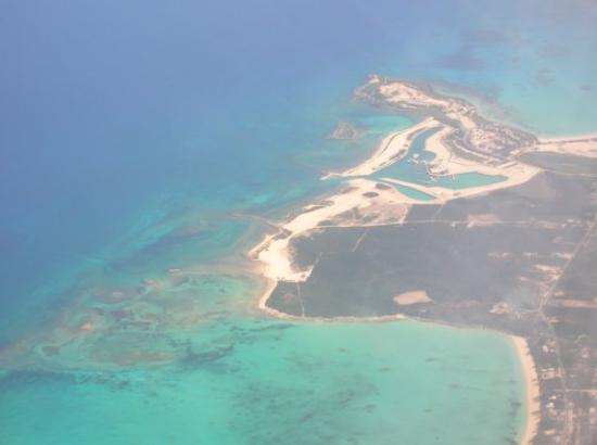 Great Exuma: Georgetown, Exuma Bahamas