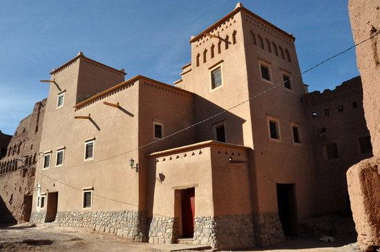 Photo of Dar Bladi Ouarzazate