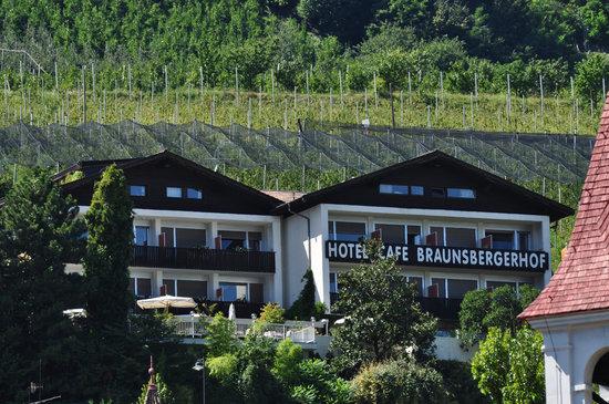 Braunsbergerhof
