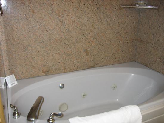 Jacuzzi Hotel Rooms Rhode Island