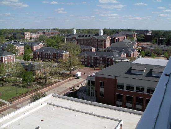Auburn, AL: IMGP2615.JPG