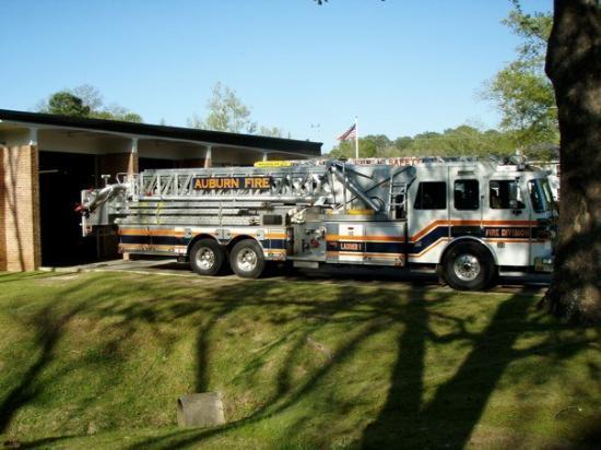 Auburn, AL: P4080623.JPG