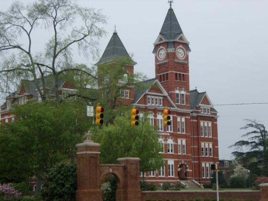 Auburn, AL: P4050132.JPG
