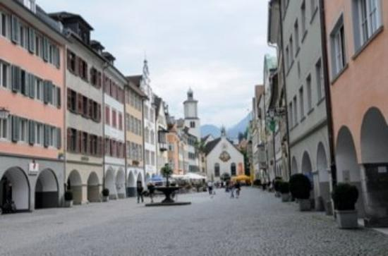 Feldkirch Photo