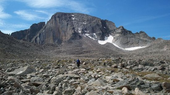 the-longs-peak-summit.jpg