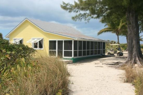 Foto de Green Turtle Cay