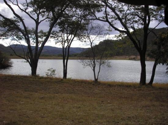 Harare, Zimbabue: Beautiful Zim