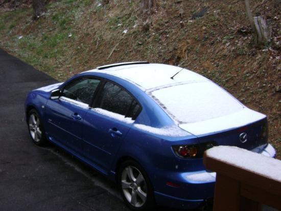 Ragland, Алабама: are car