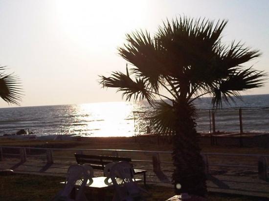 Foto de Iskenderun