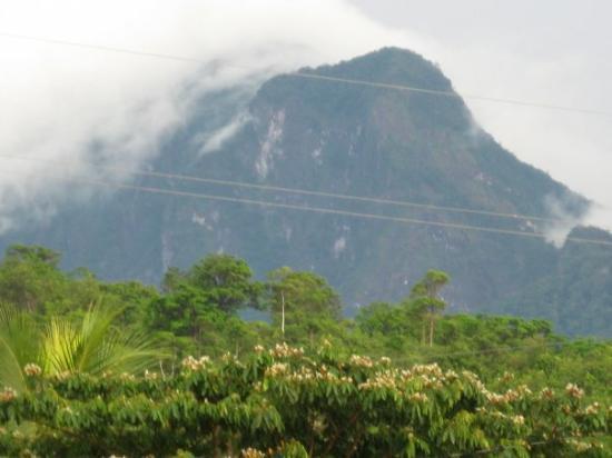 La Ceiba, Honduras: LaCeiba, Honduras
