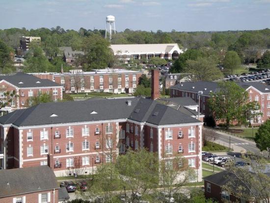 Auburn, AL: IMGP2618.JPG