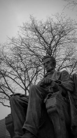 Lincoln Park Photo