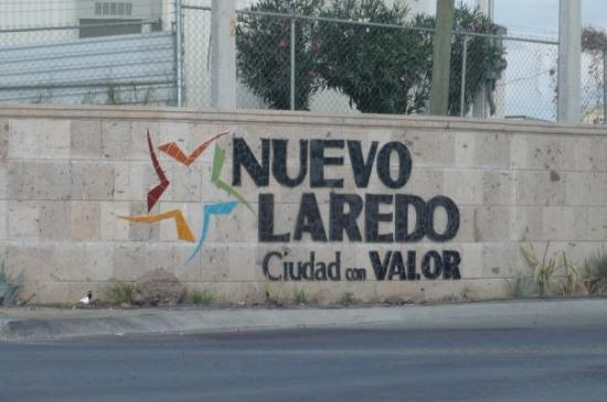Nuevo Laredo Photo