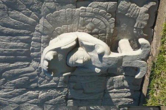 Foto de Nuevo Laredo