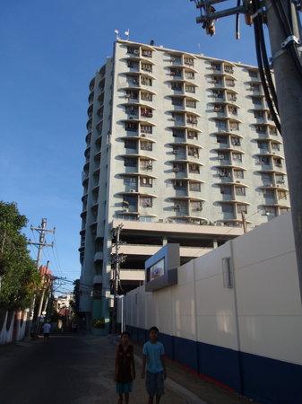 Photo of Trinity Suites Cebu City