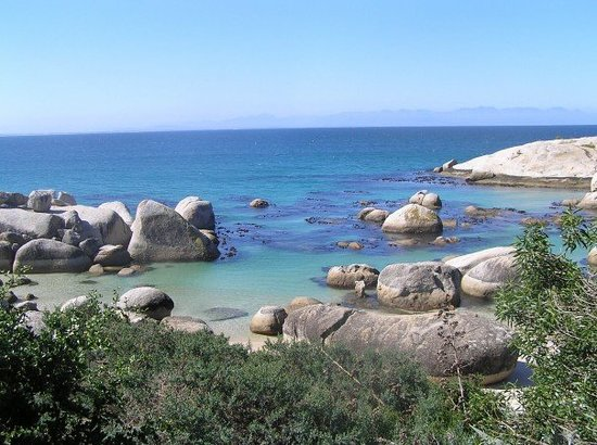 Bantry Bay-bild