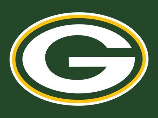 Green Bay, WI: Gong to watch a Packer game