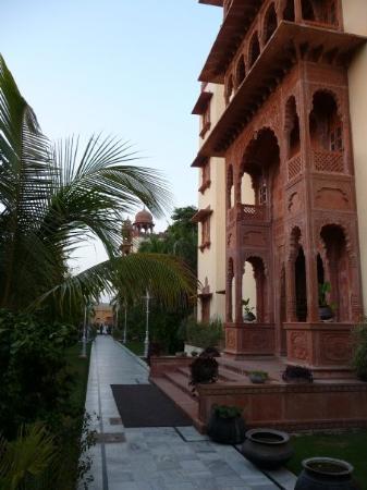 Pushkar Photo
