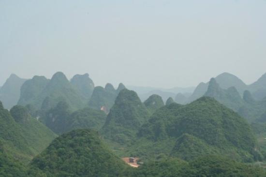 Yongzhou hunan china