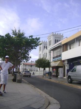 Isabela Photo