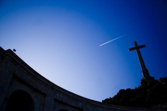 San Lorenzo de El Escorial Photo
