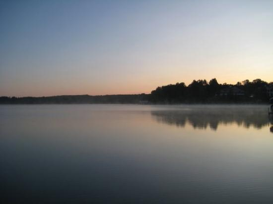 Walloon Lake Photo