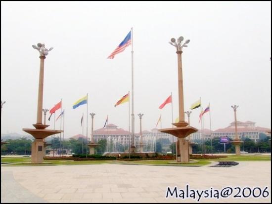 Seri Perdana Foto